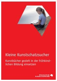 2012Kunstschatzsuc (PDF / 0.99 MB) - Börsenverein des Deutschen ...