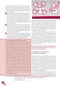 Kooperatives Lernen im Unterrichtsalltag - Seite 3