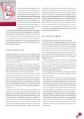 Kooperatives Lernen im Unterrichtsalltag - Seite 4
