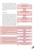 Kooperatives Lernen im Unterrichtsalltag - Seite 6