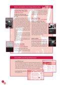 Kooperatives Lernen im Unterrichtsalltag - Seite 7