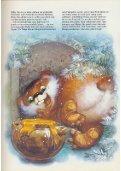 Geschichten von Wanja Bär aus dem Sibirischen Wald - BUCH-LISTE - Seite 7