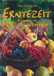 Jasmin Gromzik, Annette Elges, Gisela Pohlkemper ... - BUCH-LISTE