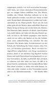 Anna Seghers Die Tochter der Delegierten - BUCH-LISTE - Seite 6