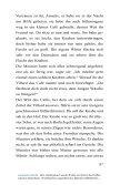 Anna Seghers Die Tochter der Delegierten - BUCH-LISTE - Seite 7