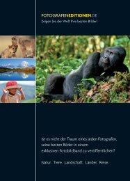 fotografeneditionen.de - TiPP 4 Werbeagentur Verlag