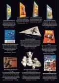 herunterladen! - Comic-Mafia - Page 2