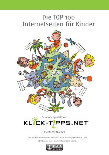 die top 100 internetseiten f252r kinder schule neuhausen