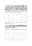 Curso - Page 3