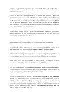 Curso - Page 4