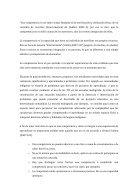 Curso - Page 5