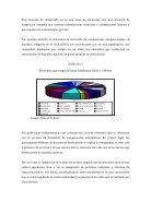Curso - Page 7