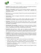 Glosario Escalae - Page 2