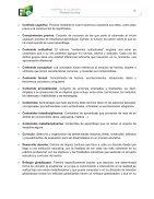 Glosario Escalae - Page 3