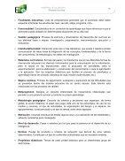 Glosario Escalae - Page 5