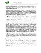 Glosario Escalae - Page 6