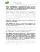 Glosario Escalae - Page 7