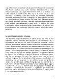Conclusioni di Nichi Vendola - Page 2