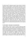 Conclusioni di Nichi Vendola - Page 3