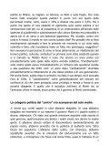 Conclusioni di Nichi Vendola - Page 4