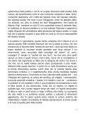 Conclusioni di Nichi Vendola - Page 5