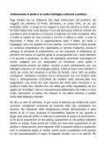 Conclusioni di Nichi Vendola - Page 7