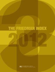 IndiceFriedman2012
