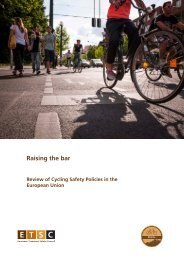 scientific_review_of_cycling_safety_web