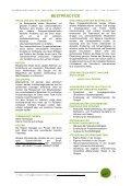 Academy4socialskills Bestpractice - Socialskills4you.com - Seite 2