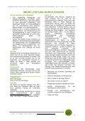 Academy4socialskills Mehr Leistung durch Pausen - Seite 2