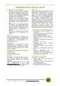 Vermarkten Sie Ihre ICH-Aktie - Academy4socialskills - Seite 2