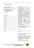 Vermarkten Sie Ihre ICH-Aktie - Academy4socialskills - Seite 3