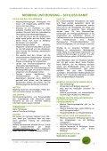 Mobbing und Bossing - Socialskills4you.com - Seite 2