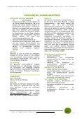 Academy4socialskills Gewinnend Kommunizieren - Socialskills4you ... - Seite 2