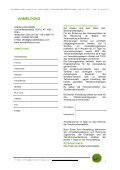 Academy4socialskills Gewinnend Kommunizieren - Socialskills4you ... - Seite 3