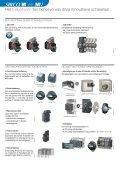 Documentatie SIRCO M - Socomec - Page 4