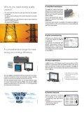 DIRIS® N - Socomec Group - Page 2