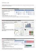 DIRIS® N - Socomec Group - Page 5