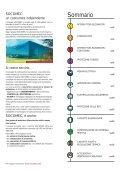 Sistemi di sezionamento e di protezione elettrica - Page 2