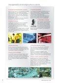 Catálogo Fotovoltaico - Page 4
