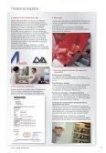 Catálogo Fotovoltaico - Page 5