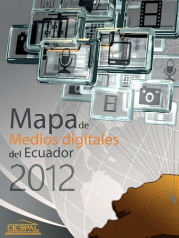 MapaMediosCIESPAL_2012