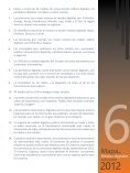 MapaMediosCIESPAL_2012 - Page 6