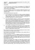 Anlage Beratungsvorlage TOP 7 - Sölden - Page 4