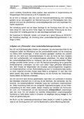 Anlage Beratungsvorlage TOP 7 - Sölden - Page 5