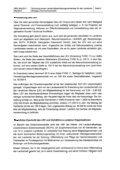 Anlage Beratungsvorlage TOP 7 - Sölden - Page 6