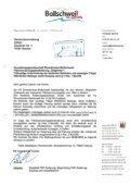 Anlage Beratungsvorlage TOP 6 - Sölden - Page 2