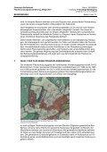 Anlage Beratungsvorlage TOP 6 - Sölden - Page 6