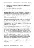 Umweltbericht - Merzhausen - Page 4