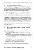 Umweltbericht - Merzhausen - Page 5